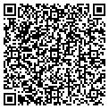 QR code with Unit Process Co contacts