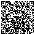 QR code with Michael Fowler contacts