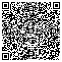 QR code with R William Lovern CPA contacts