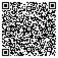 QR code with Shermans Market contacts