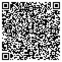QR code with Neqleq Variety Store contacts