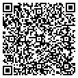 QR code with Looks Unlimited contacts