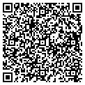 QR code with Bending Birch Photography contacts