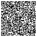 QR code with Robert A Sparks Law Office contacts