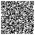 QR code with Thornley Dental Clinic contacts
