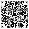 QR code with Anchor Point Supl contacts