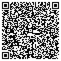 QR code with Dale E Springhill DC contacts