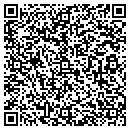QR code with Eagle Mechanical Plbg & Heating contacts