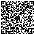 QR code with Global Marketing contacts