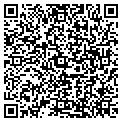 QR code with Medical Specialists Clinic contacts