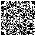 QR code with Northland Transportation contacts