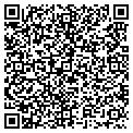 QR code with Digital Holdlines contacts