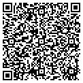 QR code with Midnight Sun Real Estate contacts