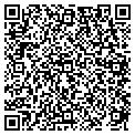 QR code with Durand's Wilderness Adventures contacts