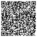 QR code with Heritage Tree Trust NPO contacts