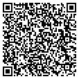 QR code with Gerald Newton Co contacts