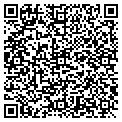 QR code with Valley Funeral Home Inc contacts