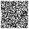 QR code with Julie C O'Leary PHD contacts