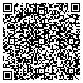 QR code with Scout Lake Construction contacts