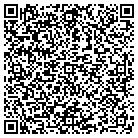 QR code with Birchwood United Methodist contacts