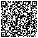 QR code with Reindeer Pause contacts