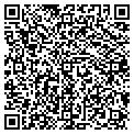 QR code with Allen W Kerr Insurance contacts