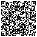 QR code with American International Insurance contacts