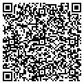 QR code with Nedland Design & Illustrations contacts