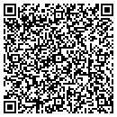 QR code with Allstate Alan Springer contacts
