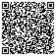 QR code with B & B Services contacts