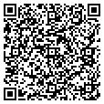 QR code with Afishon Charters contacts