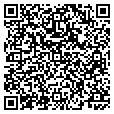 QR code with Coleman Timothy contacts