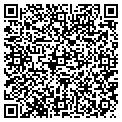 QR code with Paradisos Restaurant contacts