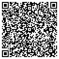 QR code with Chatham Properties contacts