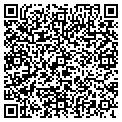 QR code with Coba's Plant Care contacts
