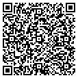 QR code with Finlandia Hall contacts