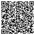 QR code with Kenai Pawn Shoppe contacts