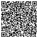 QR code with Gold Hill Liquor & Grocery contacts