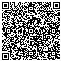 QR code with Cordova Ambulance contacts