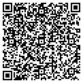QR code with Marathon Oil Co contacts
