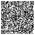 QR code with Alyeska Sales & Service contacts