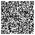 QR code with Northstar Cable Systems contacts