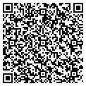 QR code with 1 Stop Insurance Services LLC contacts