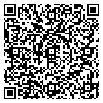 QR code with Robert B Francis contacts