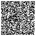 QR code with Central Middle School-Science contacts
