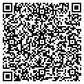 QR code with Chinook Tesoro contacts