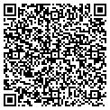 QR code with Prime Alaska Seafoods contacts