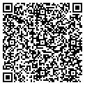 QR code with Savoonga IRA Council contacts
