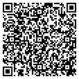 QR code with Teller City Bingo contacts