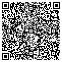QR code with Prince Of Wales Taxidermy contacts